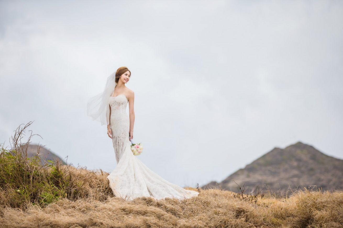 170911 Puremotion Destination Wedding Photography Hawaii PeggyEdward-0047
