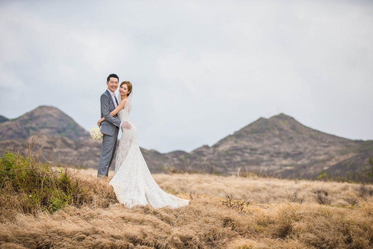 170911 Puremotion Destination Wedding Photography Hawaii PeggyEdward-0048