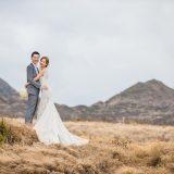 170911 Puremotion Destination Wedding Photography Hawaii PeggyEdward-0048
