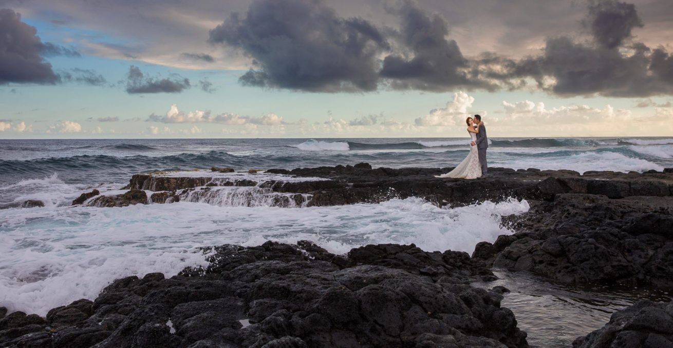 170911 Puremotion Destination Wedding Photography Hawaii PeggyEdward-0049