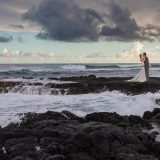 170911 Puremotion Destination Wedding Photography Hawaii PeggyEdward-0049