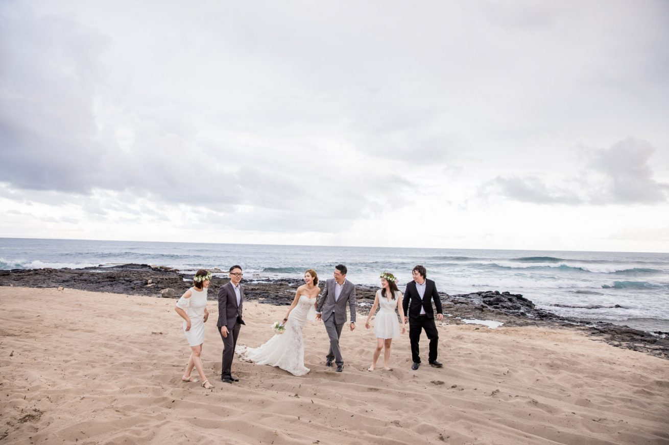 170911 Puremotion Destination Wedding Photography Hawaii PeggyEdward-0050