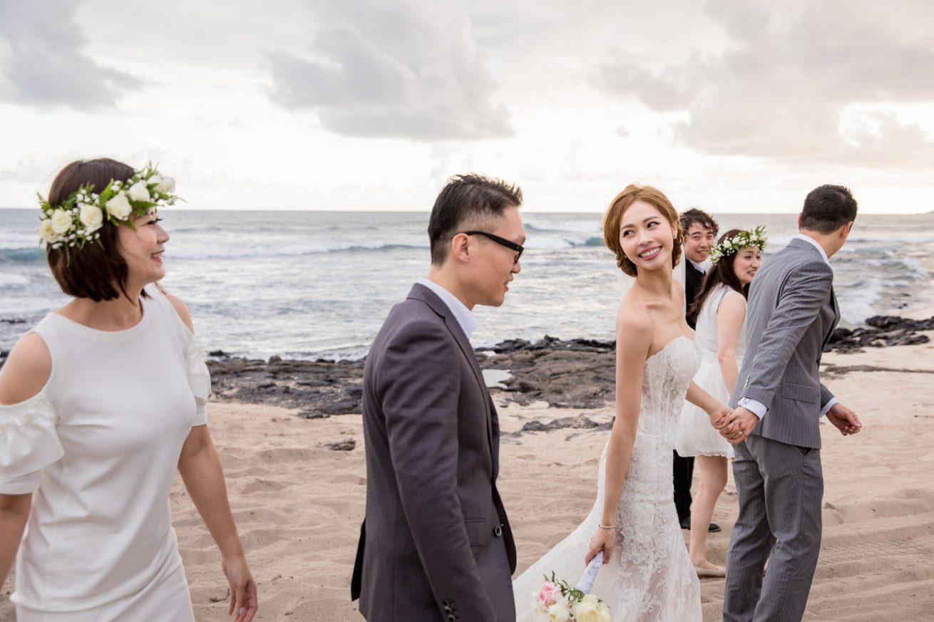 170911 Puremotion Destination Wedding Photography Hawaii PeggyEdward-0051