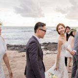 170911 Puremotion Destination Wedding Photography Hawaii PeggyEdward-0051