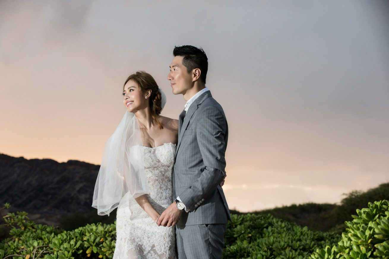 170911 Puremotion Destination Wedding Photography Hawaii PeggyEdward-0052