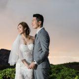170911 Puremotion Destination Wedding Photography Hawaii PeggyEdward-0052