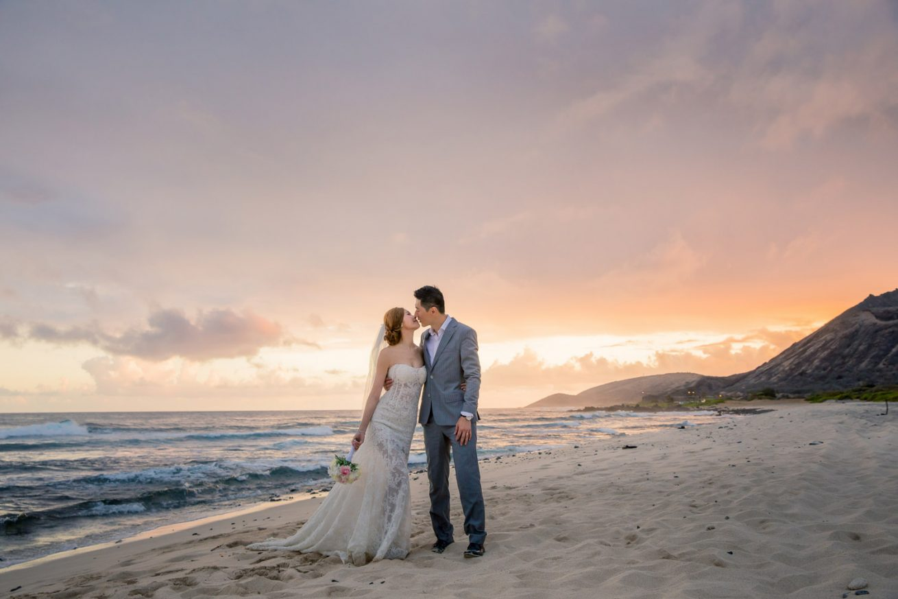 170911 Puremotion Destination Wedding Photography Hawaii PeggyEdward-0053