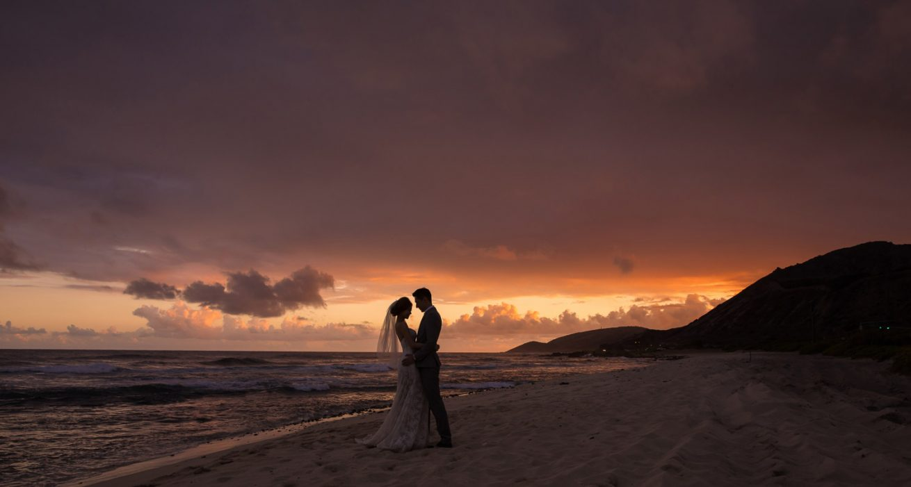 170911 Puremotion Destination Wedding Photography Hawaii PeggyEdward-0054