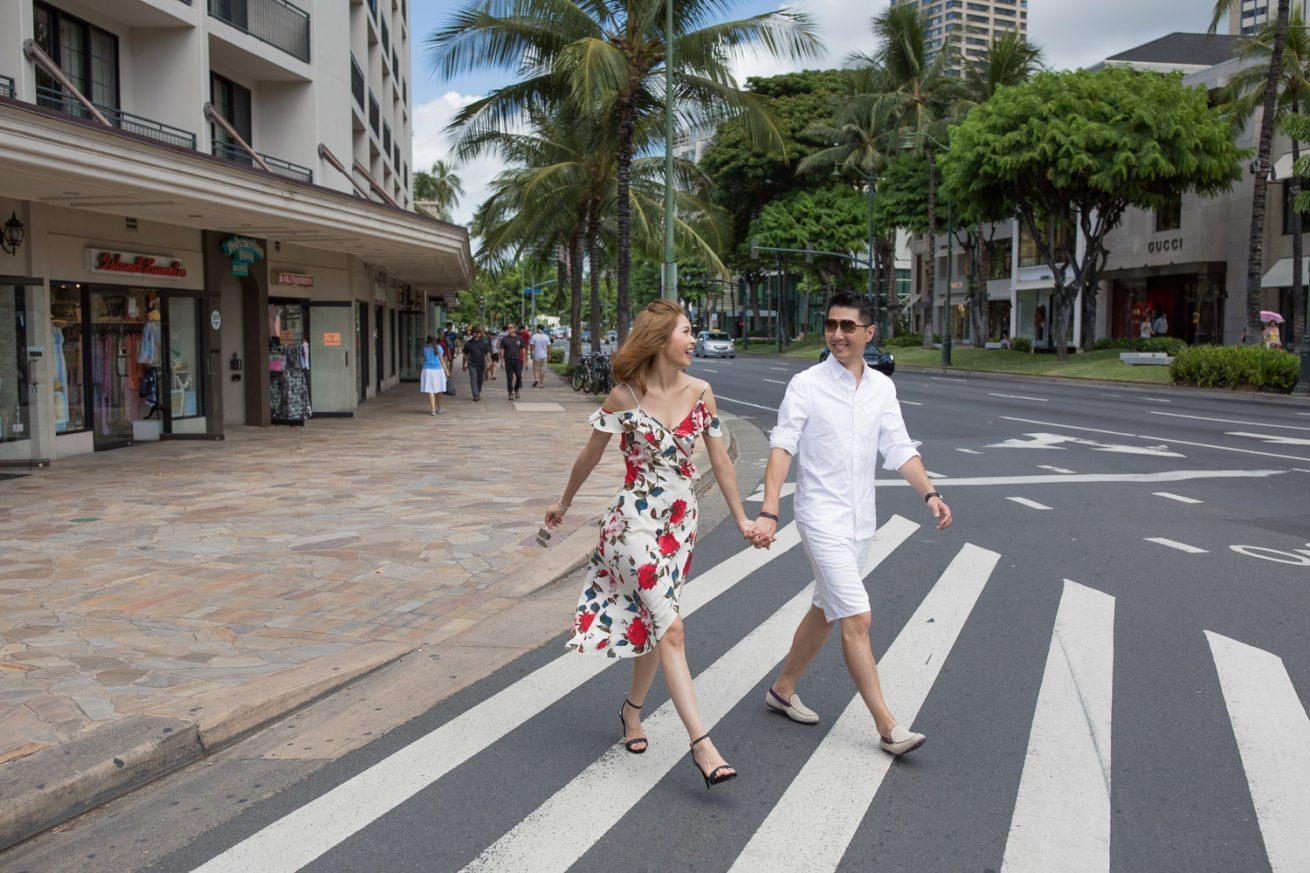 170911 Puremotion Destination Wedding Photography Hawaii PeggyEdward-0057