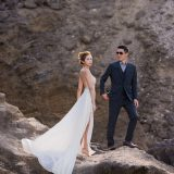 170911 Puremotion Destination Wedding Photography Hawaii PeggyEdward-0061