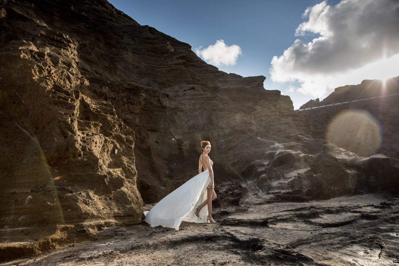 170911 Puremotion Destination Wedding Photography Hawaii PeggyEdward-0063