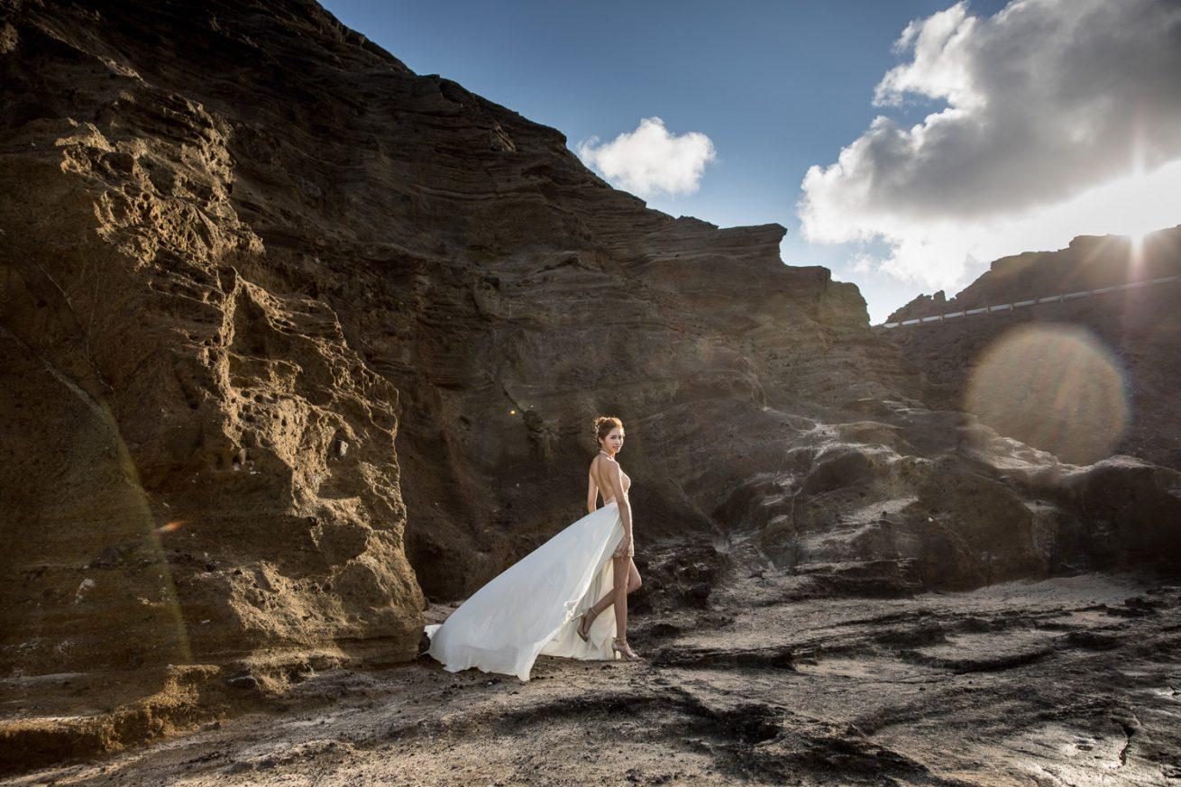 170911 Puremotion Destination Wedding Photography Hawaii PeggyEdward-0063