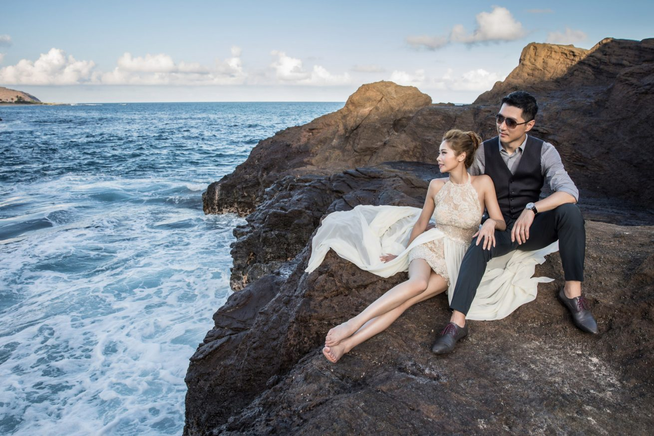 170911 Puremotion Destination Wedding Photography Hawaii PeggyEdward-0065