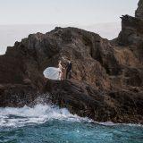 170911 Puremotion Destination Wedding Photography Hawaii PeggyEdward-0066