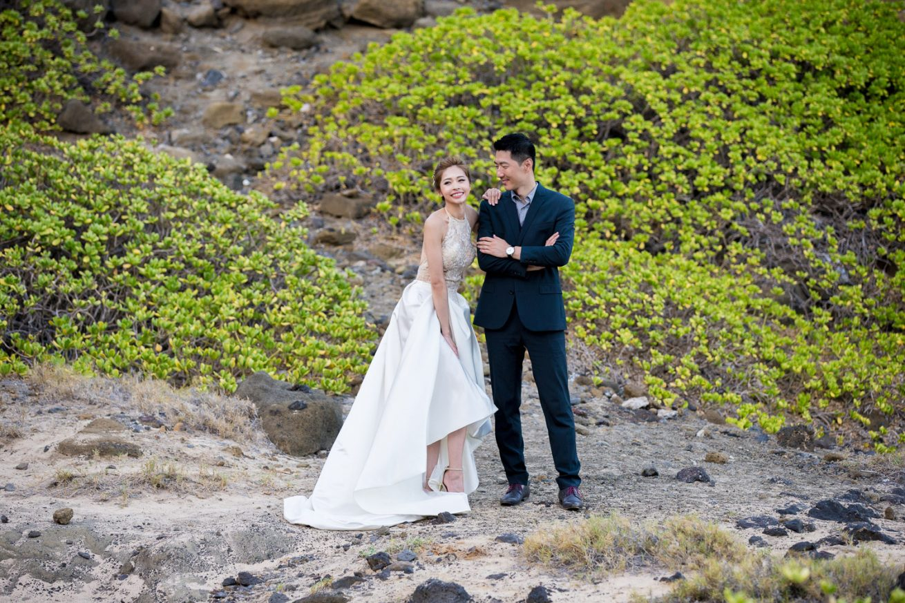 170911 Puremotion Destination Wedding Photography Hawaii PeggyEdward-0067