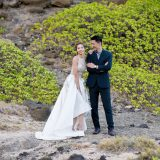 170911 Puremotion Destination Wedding Photography Hawaii PeggyEdward-0067