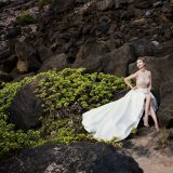 170911 Puremotion Destination Wedding Photography Hawaii PeggyEdward-0068