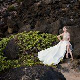 170911 Puremotion Destination Wedding Photography Hawaii PeggyEdward-0068