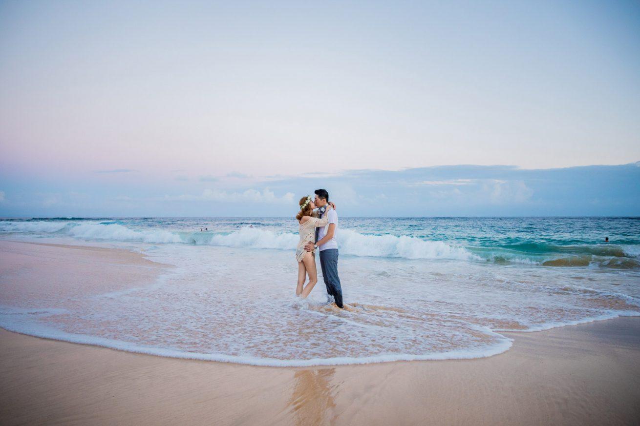 170911 Puremotion Destination Wedding Photography Hawaii PeggyEdward-0069