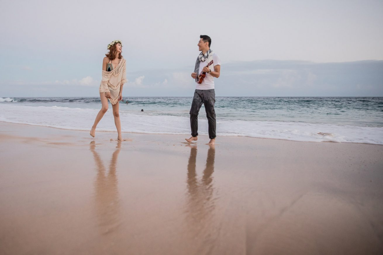 170911 Puremotion Destination Wedding Photography Hawaii PeggyEdward-0070