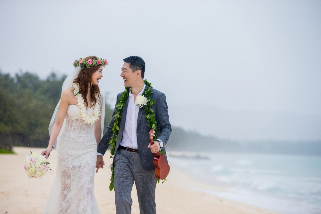 170911 Puremotion Destination Wedding Photography Hawaii PeggyEdward-0072