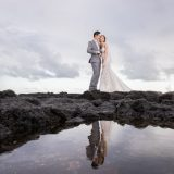 170911 Puremotion Destination Wedding Photography Hawaii PeggyEdward-0073