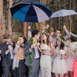 170911 Puremotion Destination Wedding Photography Hawaii PeggyEdward-0074