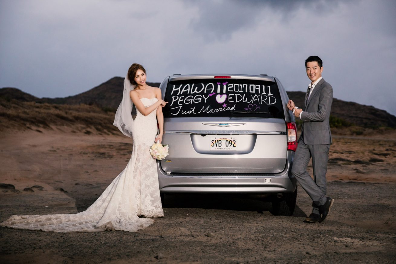 170911 Puremotion Destination Wedding Photography Hawaii PeggyEdward-0075