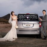 170911 Puremotion Destination Wedding Photography Hawaii PeggyEdward-0075