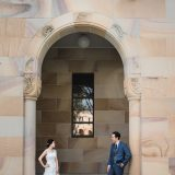 170928 Puremotion Pre-Wedding Photography Wellington Point UQ LisaDaniel-0001