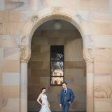 170928 Puremotion Pre-Wedding Photography Wellington Point UQ LisaDaniel-0002