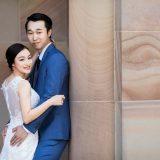 170928 Puremotion Pre-Wedding Photography Wellington Point UQ LisaDaniel-0003