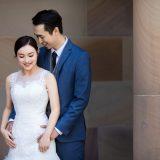 170928 Puremotion Pre-Wedding Photography Wellington Point UQ LisaDaniel-0004