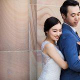 170928 Puremotion Pre-Wedding Photography Wellington Point UQ LisaDaniel-0005