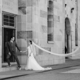 170928 Puremotion Pre-Wedding Photography Wellington Point UQ LisaDaniel-0006