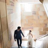 170928 Puremotion Pre-Wedding Photography Wellington Point UQ LisaDaniel-0010