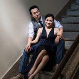 170928 Puremotion Pre-Wedding Photography Wellington Point UQ LisaDaniel-0013