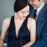 170928 Puremotion Pre-Wedding Photography Wellington Point UQ LisaDaniel-0020