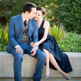 170928 Puremotion Pre-Wedding Photography Wellington Point UQ LisaDaniel-0021