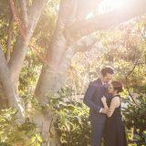 170928 Puremotion Pre-Wedding Photography Wellington Point UQ LisaDaniel-0022