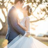 170928 Puremotion Pre-Wedding Photography Wellington Point UQ LisaDaniel-0024