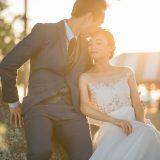 170928 Puremotion Pre-Wedding Photography Wellington Point UQ LisaDaniel-0025