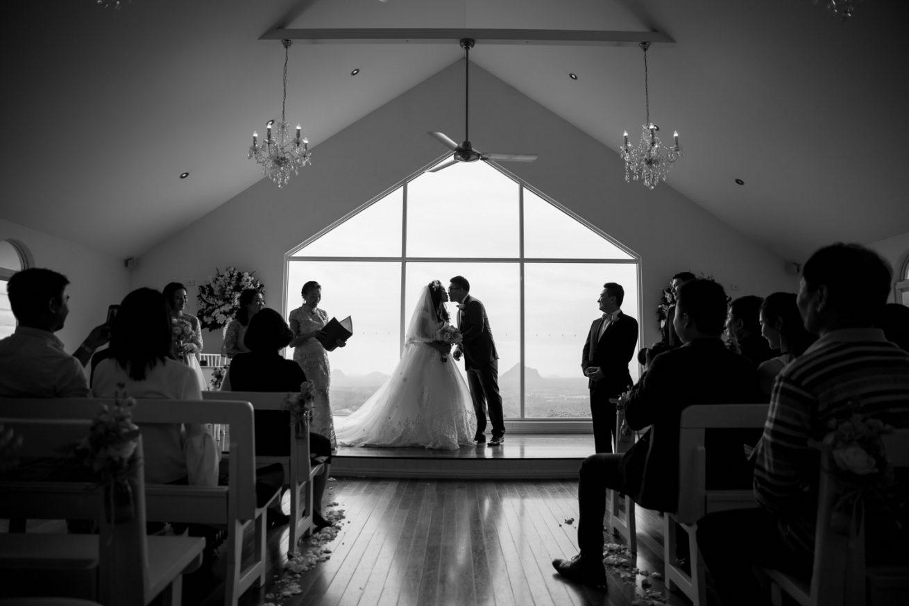 171008 Puremotion Wedding Photography Sunshine Coast Maleny Weddings at Tiffanys MayaLucas-0001