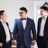 171008 Puremotion Wedding Photography Sunshine Coast Maleny Weddings at Tiffanys MayaLucas-0006
