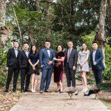 171008 Puremotion Wedding Photography Sunshine Coast Maleny Weddings at Tiffanys MayaLucas-0009