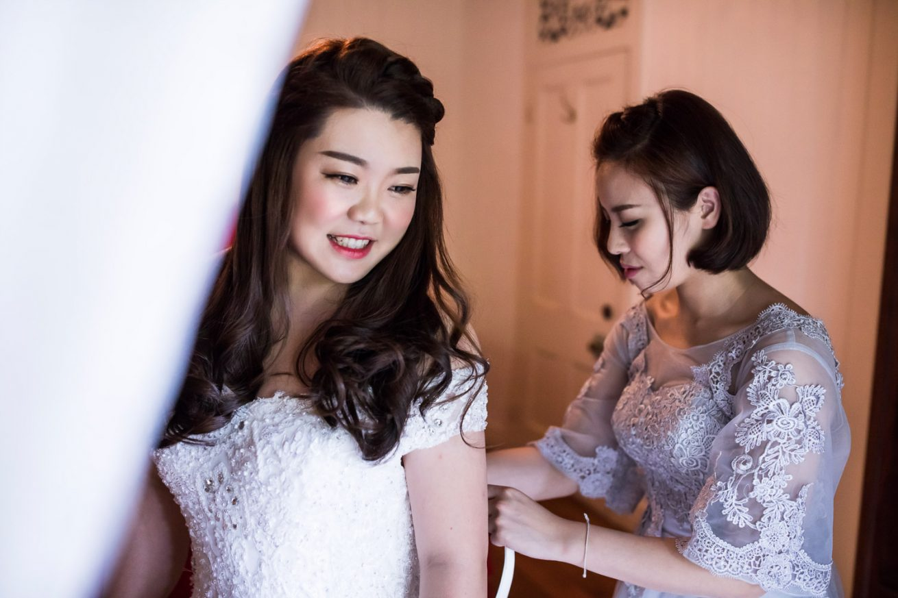 171008 Puremotion Wedding Photography Sunshine Coast Maleny Weddings at Tiffanys MayaLucas-0011