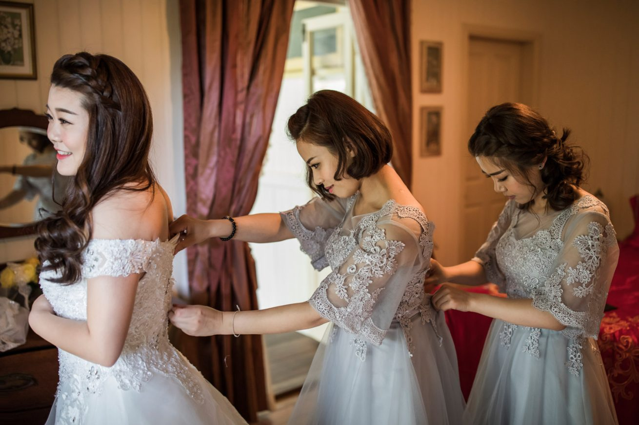171008 Puremotion Wedding Photography Sunshine Coast Maleny Weddings at Tiffanys MayaLucas-0012