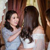 171008 Puremotion Wedding Photography Sunshine Coast Maleny Weddings at Tiffanys MayaLucas-0014