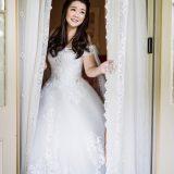 171008 Puremotion Wedding Photography Sunshine Coast Maleny Weddings at Tiffanys MayaLucas-0015