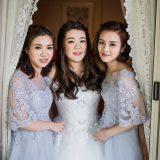 171008 Puremotion Wedding Photography Sunshine Coast Maleny Weddings at Tiffanys MayaLucas-0017